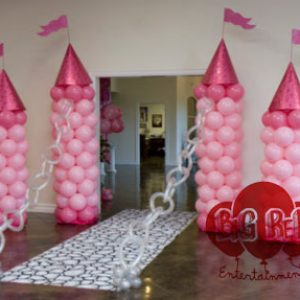 BigRed Entertainment, Entertainment, Photobooth, Balloons, Juggling, Magician, Stilt Walkers, Jugglers, Unicycle, Face Painter, Clown, henna, Tattoo Artists, Fire Eaters, Contortionist, Cotton Candy, Sno Cone, Justin Bieber, Kim Kardashian,