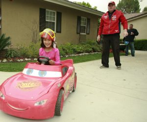 services_racecar