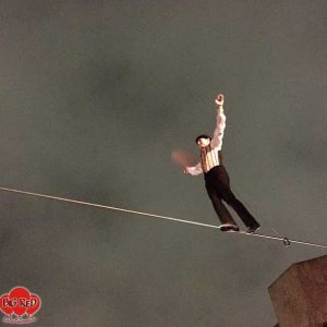 services_tightrope