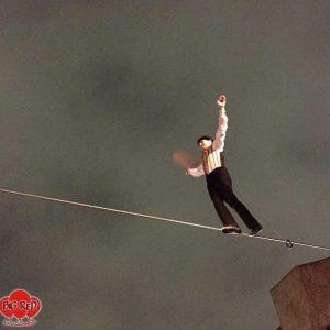 services_tightrope